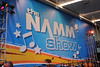 01-14-11, NAMM  Icon Jam (Winter NAMM - all star jam)  2 photographers, view entire file to see all your pictures.. : NOTE;  The pictures are divided into two groups.  First, those shot from on stage.  Second, those shot from the front of the stage.