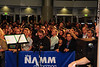 01-15-10, NAMM, Icon Jam, two photographers, view entire file to see all the picture of each performer. PERFORMERS, SEE THE PRIVATE FILE FOR PERFORMERS ONLY : If you need plan to print larger than 8&quot;x10&quot;, contact us at 1-818-271-9116 for a larger file.