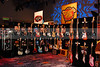 2010-01-17, NAMM, trade show + performances :