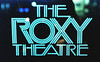01-30-10, Club Vodka at The Roxy Theater, there's a lot of pictures, take notes.  Call for bulk pricing. : 
