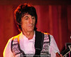 02-28-09, Ronnie Wood @  The Joint  _*NOTE*_ images are mixed, view entire file to see all your pictures. These images are NOT FOR SALE to the public. Contact us for more information : To buy these images, you must be in the image or be their official representative.