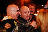 03-10-09, Right Said Fred release party _*NOTE*_images are mixed, view entire file to see all your pictures.  Call for pricing  1-818-271-9116 :