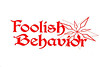2010-03-12, Foolish Behavior at the Empire Night Club, pictures mixed, view entire file to see all your pictures :