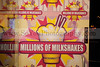 03-13-10 Aubrey O'Day Milkshake Launch at Millions of Milkshakes benefiting The American Red Cross for the Earthquake Victims of Chile &amp; Haiti : Pictures are mixed, view entire file to see all your pictures.
