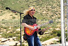 04-30-11, Simi Valley Blues Festival, Randy Scott + :