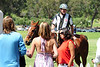 05-07-11, Safety Harbor Kids at Will Rogers Polo Field : All images protected by So You Photography copyright and may not be used in any way without written permission of So You Photography.