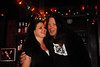 2010-05-15, Gina Zamperelli Birthday Party at The Rainbow, FREE DOWNLOADS, Happy birthday Gina !!! :