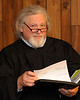 2013-05-26, John Young, The Judge :