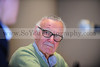 2010-05-29, STAN LEE, J. David Spurlock panel at Rockin Comic Con :