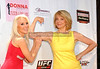 06-23-12,  The Donna Spangler's Flexin-4-Dollars Summer Soiree. A fund raiser for One Mama : Two photographers, view entire file to see all your pictures.  Prints and electronic files ordered though this gallery will not have watermarks.