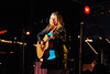 08-05-10, Rickie Lee Jones, Santa Monica Pier : For prints larger than 11x14 or electronic files, contact So You Photography at 1-818-2271-9116, ask for Jungle Jim