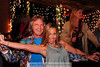 08-08-09, Robb Lawrence B-day party at Paradice Cove, Pictures are mixed, View entire file to see all your pictures. : DOWNLOAD INSTRUCTIONS: