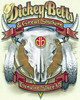 08-16-09, Dickey Betts &amp; Great Southern at The Canyon Club, Call for pricing, The best shots are toward the end of the file. : Photos shot from 5 locations in the club, with and without flash.