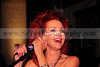 08-19-09, Howl At The Moon, Gretchen Bonaduce : 