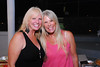09-02-12, Laurie's Birthday Party : Two photographers, view entire file to see all your pictures. FREE downloads. PRINTS can be ordered though this gallery. We use Bay Photo, a photo lab closed to the public and known to be one of, if not the best, professional labs in the world. When used for any purpose other than prints for personal use, we REQUIRE photo credit. Please give credit to SoYouPhotography.com