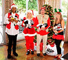 12-02-12, 31st Annual Los Angeles Holiday Caroling Festivities : FREE DOWNLOADS.  Put your cursor over the large picture on the right and choose one of seven different sizes.  For best results, choose &quot;original&quot;.  If you use our picture for any other purpose than prints for personal use, please give photo credit like this;  Photograph by So You Photography.  You can purchase prints though this gallery.