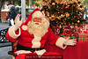 12-04-11, 30th Anual Los Angeles Christmas Carols Festivities : So You Photography had two photographers covering this event.  To see all your pictures, view the entire file.