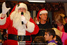 12-06-09 28th Annual Los Angeles Holiday Caroling Festivities, 3 photographers work posted, see entire file to see all your pictures : FREE ELECTRONIC DOWNLOADS for this event.... ENJOY