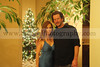 12-18-09 Marlena's Holiday Party, two photographers, see entire file to see all your pictures :