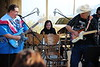 2015-04-11, Gary's Ranch Dance : FREE DOWNLOADS for personal use only...choose original SIZE