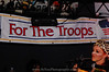 10-02-09 For the Troops Fundraiser : 