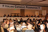 2009, I.C.F. 78 Annual Convention Courtesy of Branch #210 Fontana. :