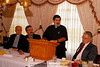 2012-10-03, I.C.F. Bishop's Lunch 2012 :