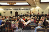 08-31-13 83rd Annual Convention Living The Year of Faith :