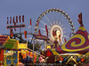 2008, O.C. Fair : Fun Shots