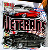 10-07-12, Veteran's Car Show 2012 Loma Linda, CA : 