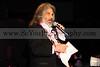 2011-01-19, $1,000.000.000 David Levi's Grammy, Birthday Extravaganza :