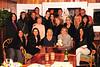 2012-03-07, Safety Harbor Kids, Board Meeting at Duke's Malibu :