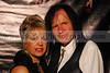 2010-08-25, David Levi's  2010 Pre Emmy Awards & Michael Jackson Tribute :