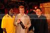 2010-08-30, Pete Allman's birthday party at The Warehouse Restaurant, Marina Del Ray :