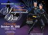 2010-10-30, Women 4 Wesson Masquerade Ball :
