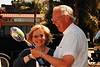 2008, Father Michael Manning, SVD,  Wordnet.tv Mortage Burning : Wordnet.tv Mortage Burning